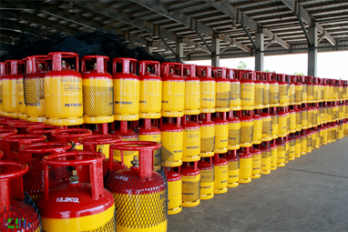 Our Products - LAUGFS GAS Bangladesh